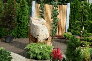 Referenzen - Bambusstangen - poppe-portal.de
